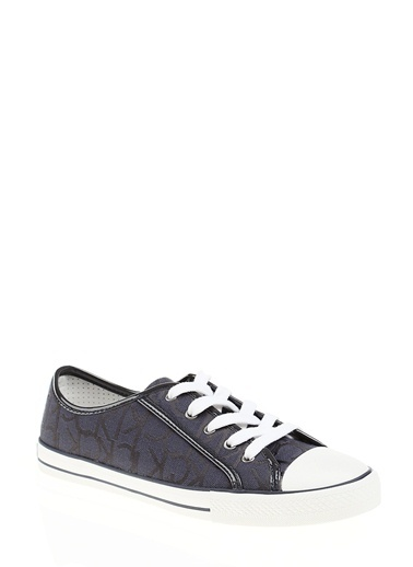 Lifestyle Ayakkabı Calvin Klein